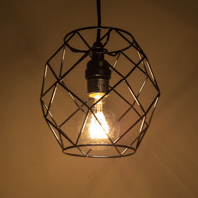 2978336_wire-cage-pendant-light_ecom-1815-3
