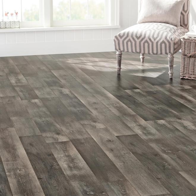 slate-gray-eir-home-decorators-collection-laminate-wood-flooring-hl1269-31_1000
